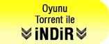 Torrent ile indir.