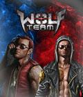 online oyunlar wolfteam fps